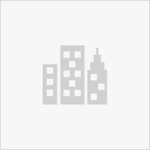 Equis Development Pte Ltd