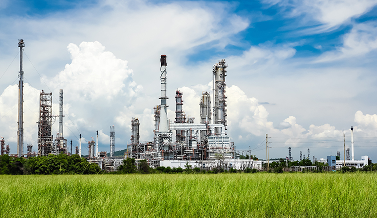 Equis Secures USD 282 Million Of Project Financing For New Biomass Power Plant In Japan